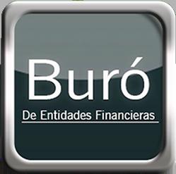 Renault servicios financieros for Buro express